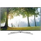 Samsung Smart TV 48H6200 Seria H6200 121cm negru Full HD 3D