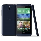 Smartphone HTC Desire 610 8GB 4G Blue