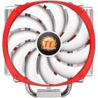 Thermaltake NiC L31