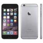 Smartphone Apple iPhone 6 16GB Gray
