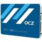 SSD OCZ ARC 100 240GB SATA-III 2.5 inch