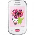 Smartphone Samsung S5310 Galaxy Pocket Neo Hello Kitty
