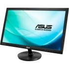 ASUS VS247HR 23.6 inch 2 ms GTG black