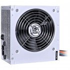 Sirtec - High Power Eco 400W