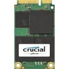 SSD Crucial MX200 Series 250GB SATA-III mSATA