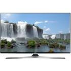Televizor LED Samsung Smart TV 55J6200 Seria J6200 138cm argintiu Full HD
