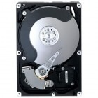 Hard disk server HP Hot-Plug SC Enterprise SAS 12G 600GB 15000 RPM 2.5 inch