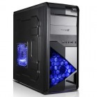Gaming CS:GO v4, Intel Core i3 4170, 8GB DDR3, 1TB HDD, GTX 960 OC STRIX, Wi-Fi