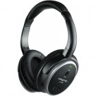 Creative Over-Head HN-900 Black - desigilat