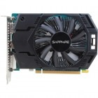 Placa video Sapphire Radeon R7 250X 1GB DDR5 128-bit