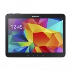 Samsung SM-T530 Galaxy Tab 4, 10.1 inch MultiTouch, APQ 8026 1.2GHz Quad Core, 1.5GB RAM, 16GB flash, Wi-Fi, Bluetooth, GPS, Android 4.4, Black