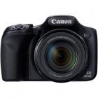 Canon PowerShot SX520 HS black