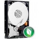 Hard disk WD Green 3TB SATA-III IntelliPower 64MB