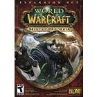 Blizzard World of Warcraft: Mists of Pandaria pentru PC
