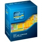 Intel Core i3 3240 3.4GHz box