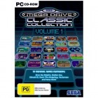 Sega Megadrive Classic Collection Vol 1 pentru PC