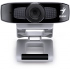 Camera Web Genius FaceCam 320