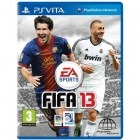 Joc EA Sports FIFA 13 pentru PlayStation Vita