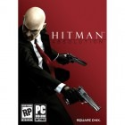 Square Enix Hitman: Absolution pentru PC