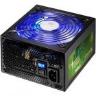 Sirtec - High Power Element Smart 750W