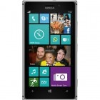 Nokia Lumia 925 PureView 16GB Grey - desigilat