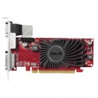 Placa video ASUS Radeon R5 230 2GB DDR3 64-bit