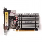 Placa video Zotac GeForce GT 630 Zone Edition 2GB DDR3 64-bit low profile bracket