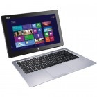 ASUS 13.3'' Transformer Book T300LA-C4001H, Procesor Intel® Core™ i5-4200U 1.6GHz Haswell, 4GB, 128GB SSD, HD 4400, Win 8