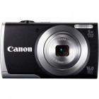 Canon PowerShot A2600 negru