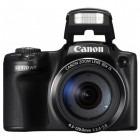 Canon PowerShot SX510 HS negru - desigilat