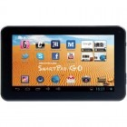 Mediacom SmartPad 7.0 Go, 7 inch MultiTouch, Cortex A9 1GHz, 512MB RAM, 4GB flash, Wi-Fi, Android 4.1