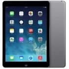 Apple iPad Air 16GB LTE 4G gray