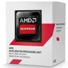 AMD Kabini, Sempron 2650 1.45GHz box
