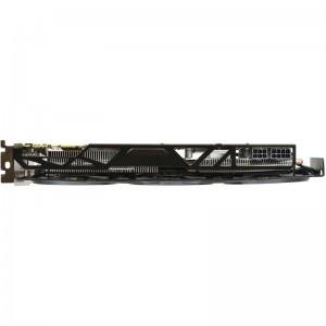GIGABYTE GeForce GTX 760 OC WindForce 3X 2GB DDR5 256-bit
