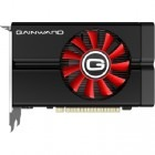 Gainward GeForce GTX 750 Ti 2GB DDR5 128-bit