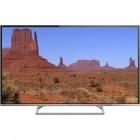 Pana la 300 RON reducere pentru televizoarele Panasonic