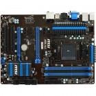 MSI A88X-G43 - desigilat