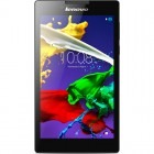 Lenovo Tab 2 A7-30, 7 inch IPS MultiTouch, Cortex A7 1.3GHz Quad Core, 1GB RAM, 16GB flash, Wi-Fi, Bluetooth, GPS, Android 4.4, Black