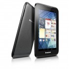 Tableta Lenovo IdeaTab A1000L, 7 inch MultiTouch, Cortex A9 1GHz Dual Core, 512MB RAM, 8GB flash, Wi-Fi, Android 4.1, black