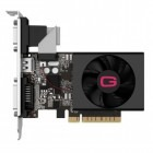 Placa video Gainward GeForce GT 730 1GB DDR3 64-bit