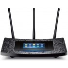 Router wireless TP-LINK Gigabit Touch P5 Dual-Band
