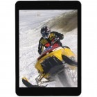 Tableta Evolio X8, 7.8 inch IPS HD, MultiTouch, Cortex A9 1.4GHz Quad Core, 1GB RAM, 8GB flash, Wi-Fi, Android 4.2