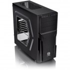 Barebone Haswell Refresh, Intel Core i5 4590, max 32 GB RAM