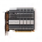 Placa video Zotac GeForce GT 610 Zone Edition 1GB DDR3 64-bit