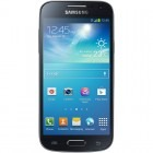 Samsung i9195 Galaxy S4 mini 8GB 4G Black Edition