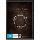 Bethesda The Elder Scrolls Online pentru PC
