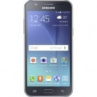 Samsung J500 Galaxy J5 8GB 4G Black