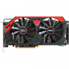 MSI Radeon R9 270X Gaming Twin Frozr OC 2GB DDR5 256-bit