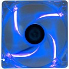 Ventilator / radiator RAIDMAX 120mm Blue LED