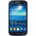 Smartphone Samsung i9060 Galaxy Grand Neo Duos Black